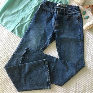 Gap Jeans - flared